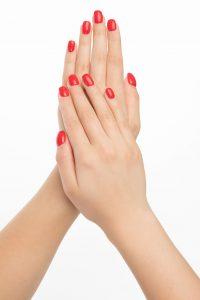 Mani impeccabili? La manicure casalinga si fa così