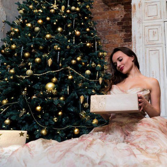 Beauty consigli per soppravvivere alle feste